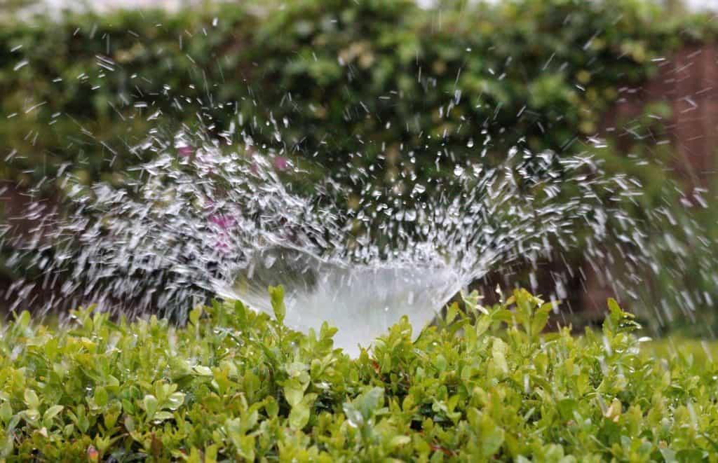 Best Smart Sprinkler Controller System