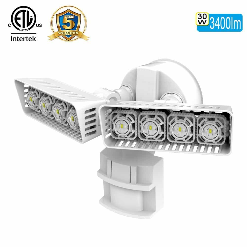 SANSI LED reviews