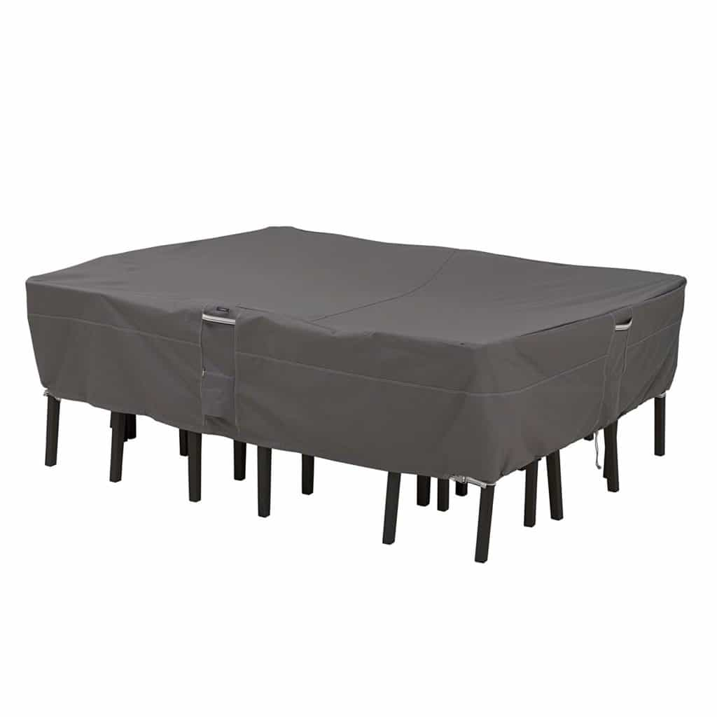 best PREMIUM PATIO FURNITURE COVER review