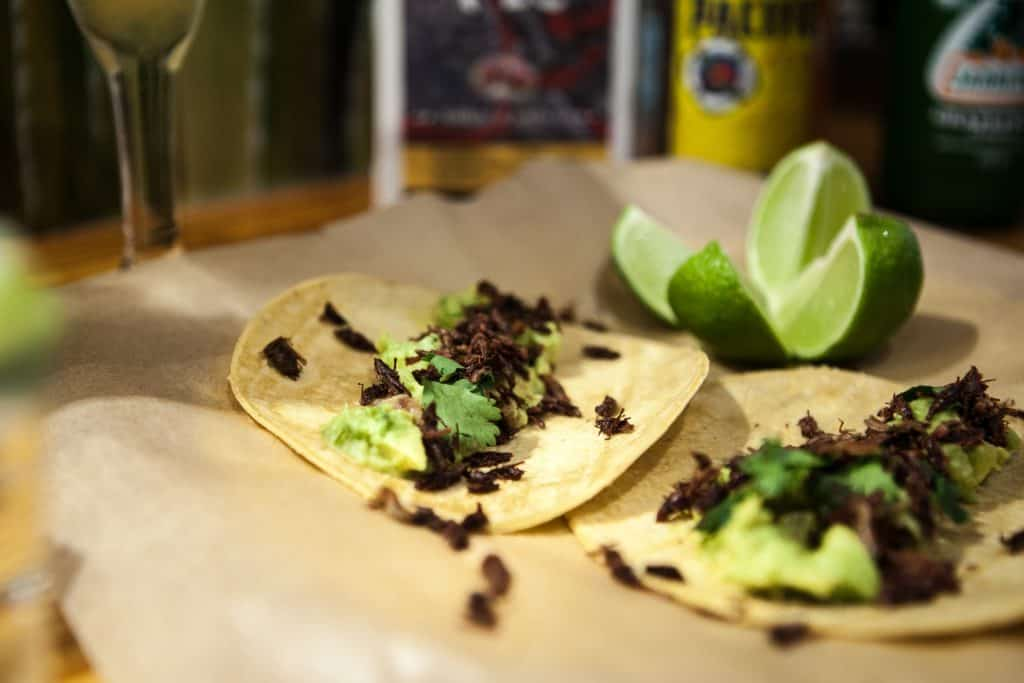 best electric tortilla press review